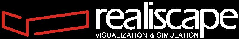 Realiscape Advanced Visualization and Simulation